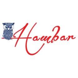 Braserie Hambar logo