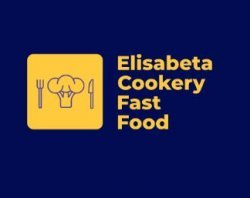 Elisabeta Cookery logo