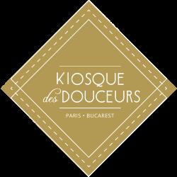 Kiosque des Douceurs logo