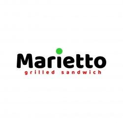 Marietto logo