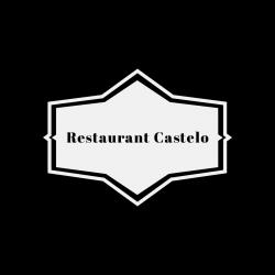 Restaurant Castelo logo