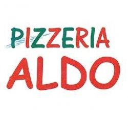 Buddies Caffee logo