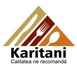 Karitani Expo logo