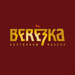 BEREZKA Mihai Bravu logo