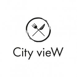 City View logo
