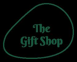 The Gift Shop logo