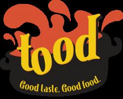 Tood logo