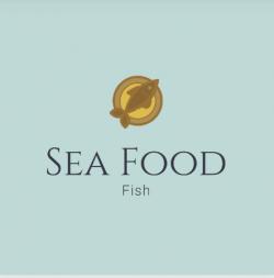 Integra by The Sea logo