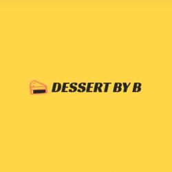 Dessert by B logo