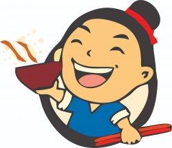 Mu Lan Food logo