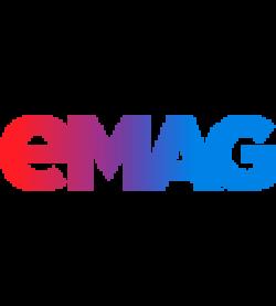 eMAG Sibiu Promenada logo