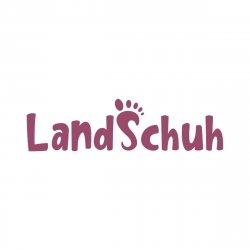 Landschuh logo