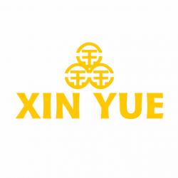 Xin Yue Brasov logo