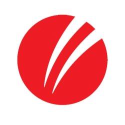 Asia`n FOOD logo