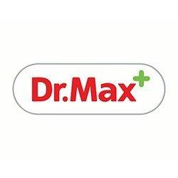Pizzeria Nicoli logo