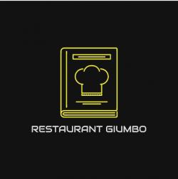 Restaurant Giumbo logo