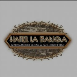Hanul la Bariera logo