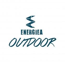 Energiea logo