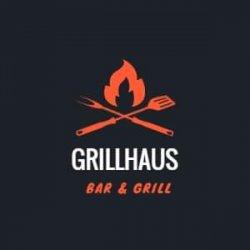 Grillhaus logo