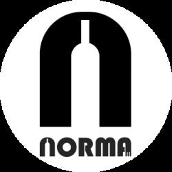Norma Store logo