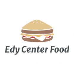 Restaurant Edy Center logo