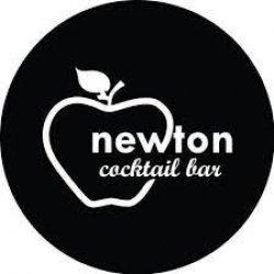 Newton Gastro Bar logo