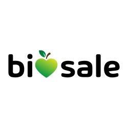 Biosale logo