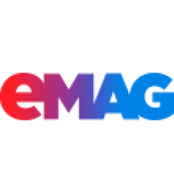 eMAG Galati Shopping City logo
