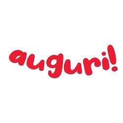 Auguri logo
