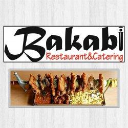 Bakabi logo