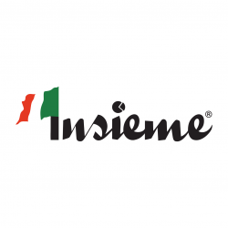 Insieme Ristorante logo