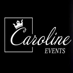 Caroline Events logo
