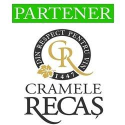 Vinuri Recas logo