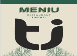 Restaurant Infinit logo