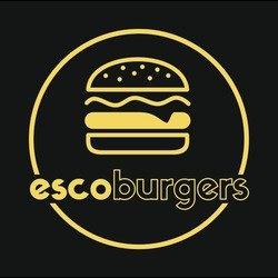 Pizzeria Da Tonino logo