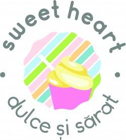 Sweet Heart logo