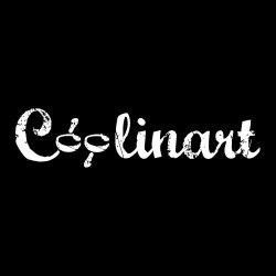 Coolinart logo