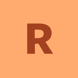 Restaurant Hot logo