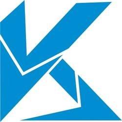 Restaurant Kvala logo