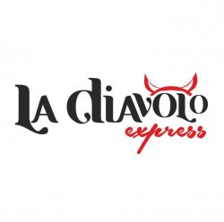 La Diavolo EXPRESS logo