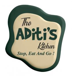 Souvlaki Akropoli Bucovina logo