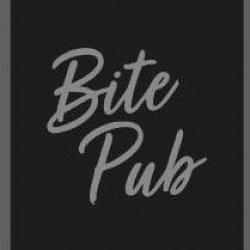 Bite Pub logo