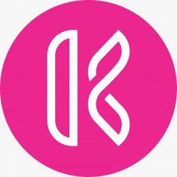 Kalia logo