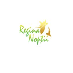 Autoservire Regina Noptii logo