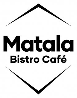 Matala Bistro logo