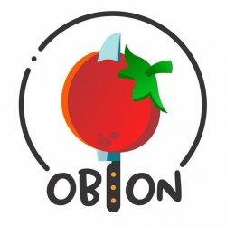 La Oblon logo