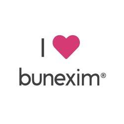 Pizza Vef logo