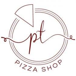 Pizza Shop by Patiseria Tineretului logo