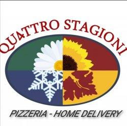 Quattro Stagioni logo
