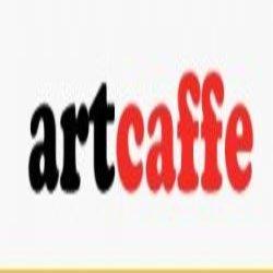 Art Cafe logo